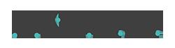 logo albarelle education
