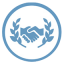 Logo-bourse-medecine